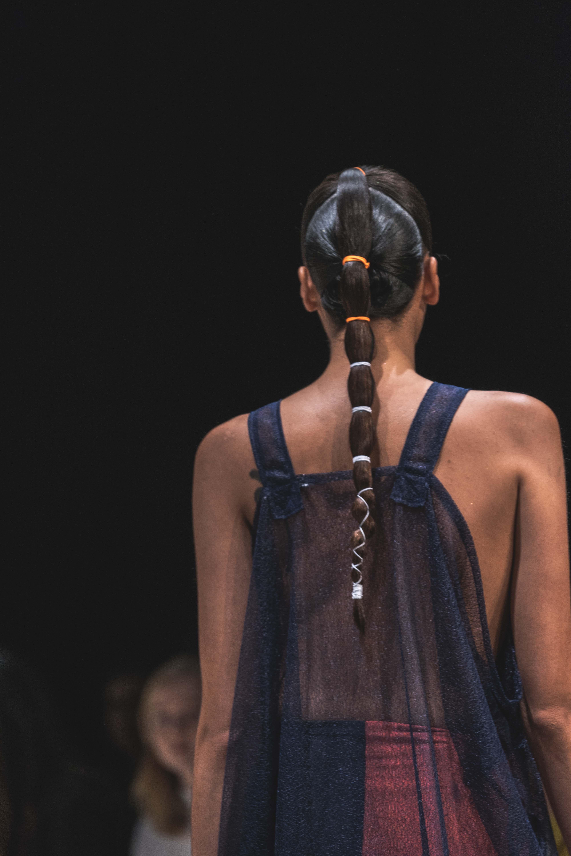 the-fashion-heist-pageant-azar-image-mbfwa-2017-7460