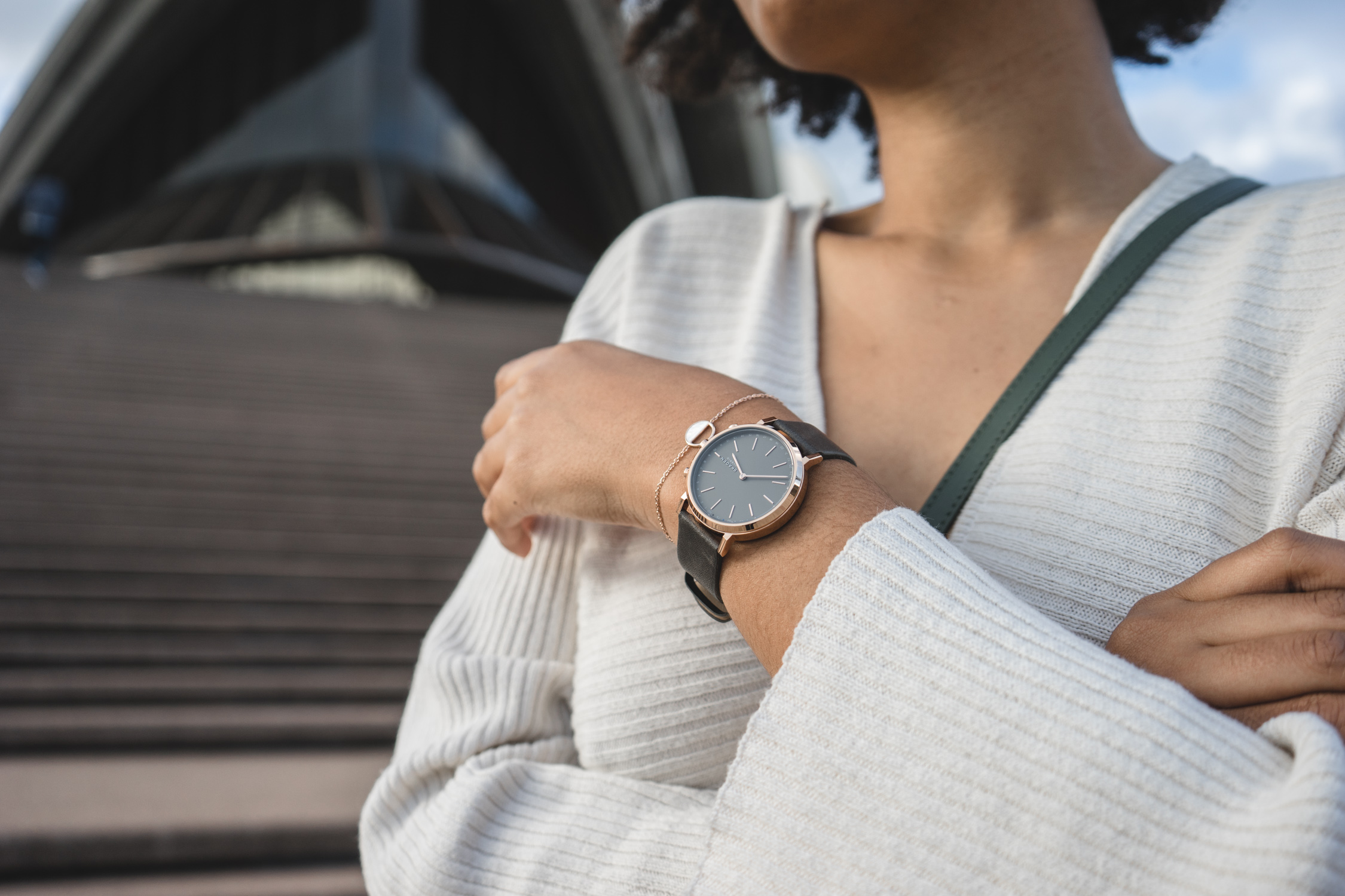 the-fashion-heist-skagen-9804