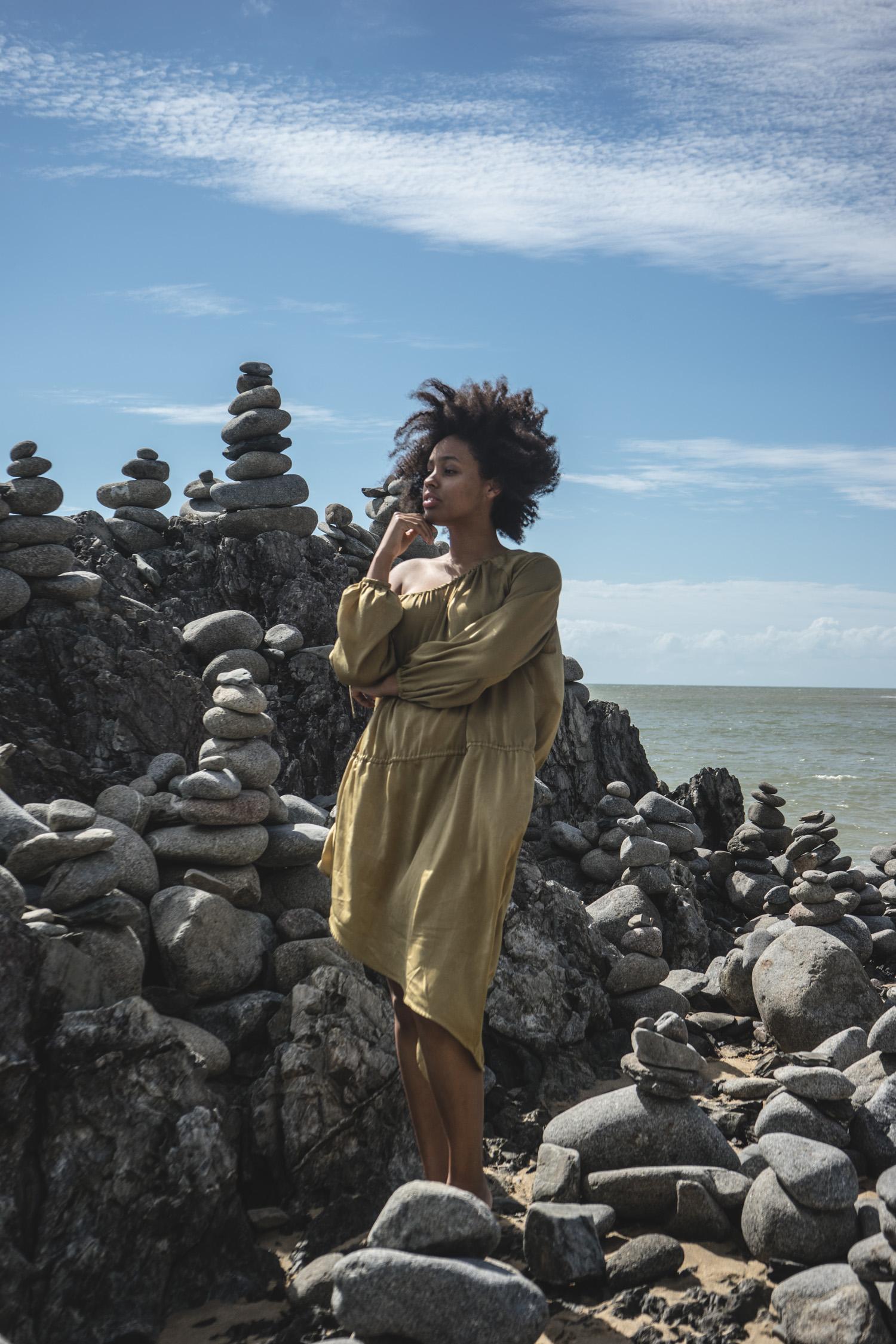 the-fashion-heist-third-form-cairns-travel-queensland-australia-fashion-blogger-0226