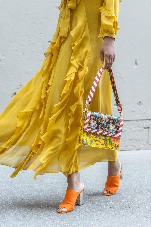 nicholas-the-fashion-heist-nakd-fashion-poppy-lissiman-8671