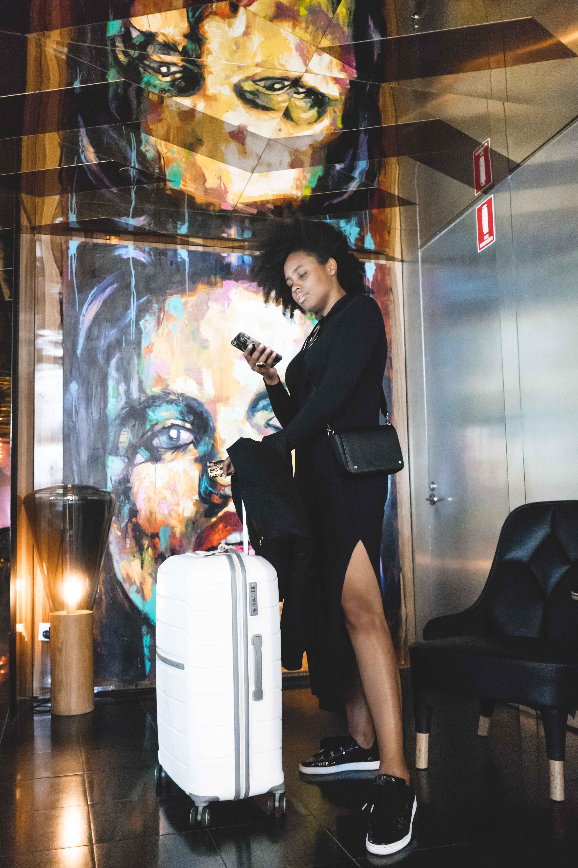 the-fashion-heist-travel-adelphi-hotel-2386