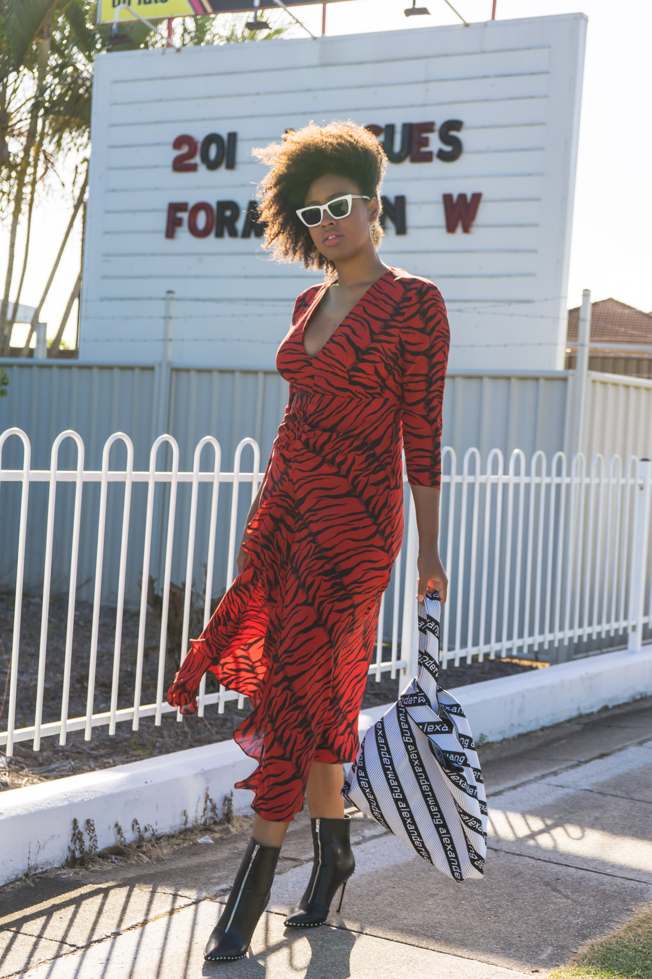 OUTFITS Archives - The Fashion Heist