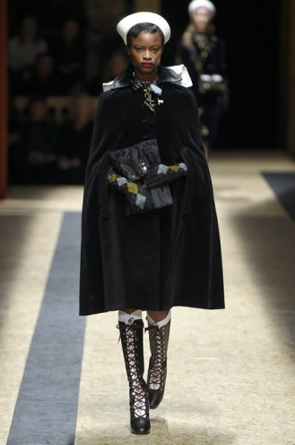 Prada RTW. Image via Vogue