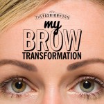 My experience with semi-permanent brow makeup