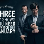 top three tv shows this january (5)