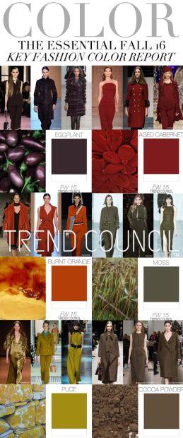 key-fashion-color-fall2016