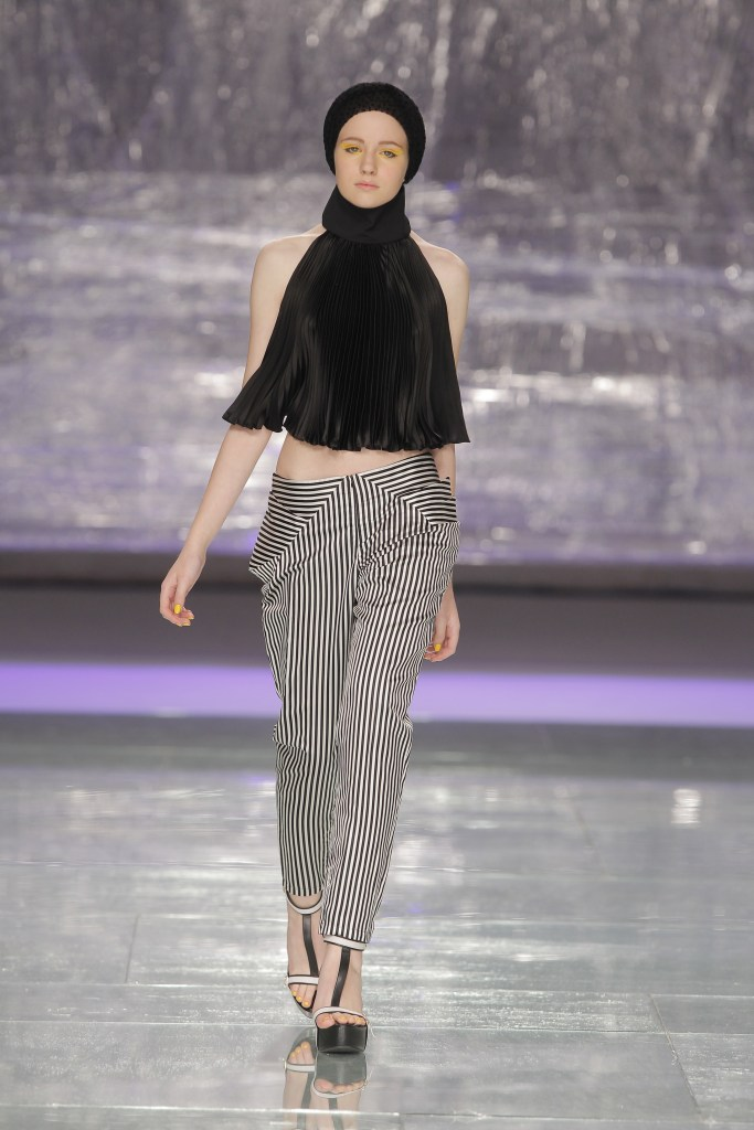 Fatima Lopes | Spring-Summer 2015