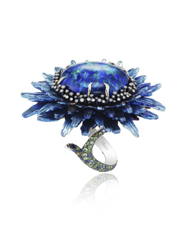829687-9001 Fleurs d'Opales Ring (1)