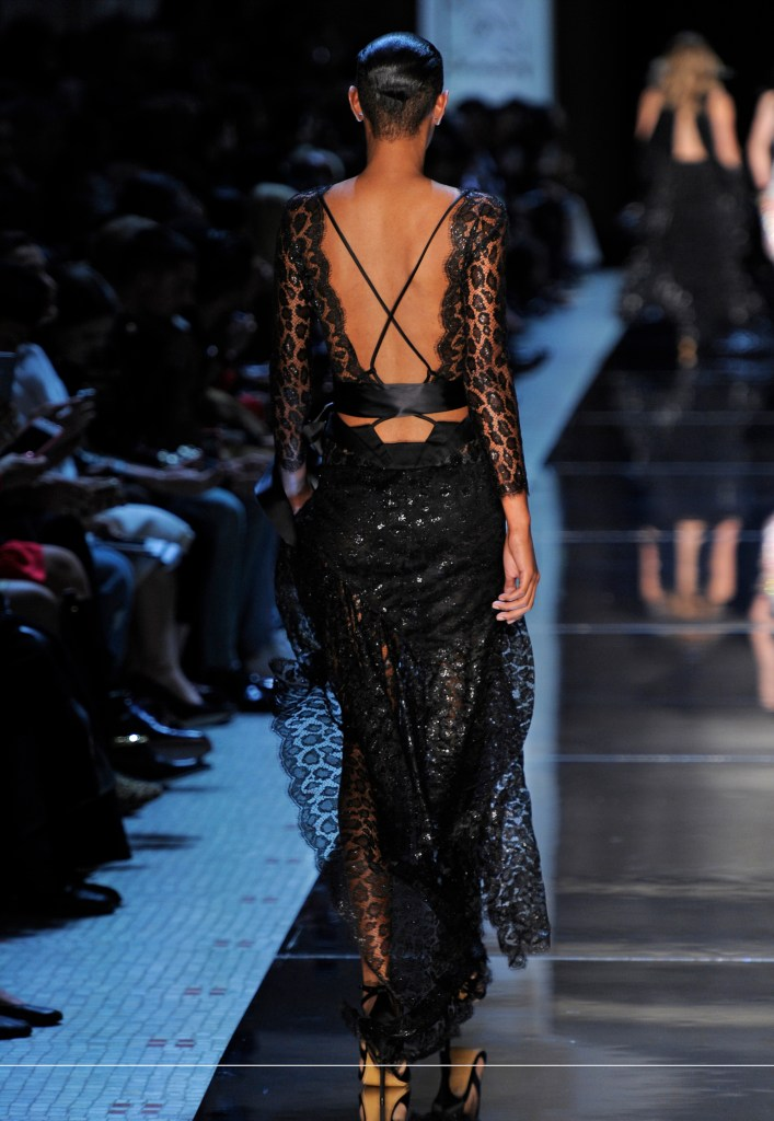 ALEXANDRE-VAUTHIER-HAUTE-COUTURE-Spring-Summer-2016