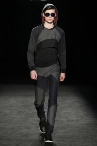 Miquel Suay (16)