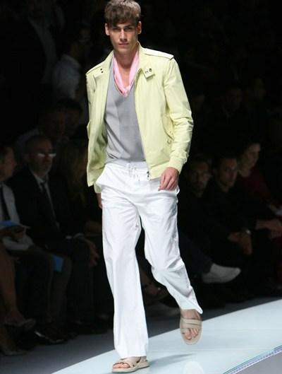 versace201