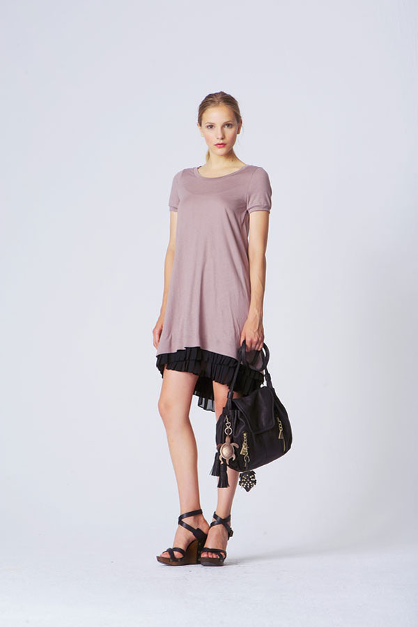 seebychloe12 See by Chloe Summer 2011 Collection