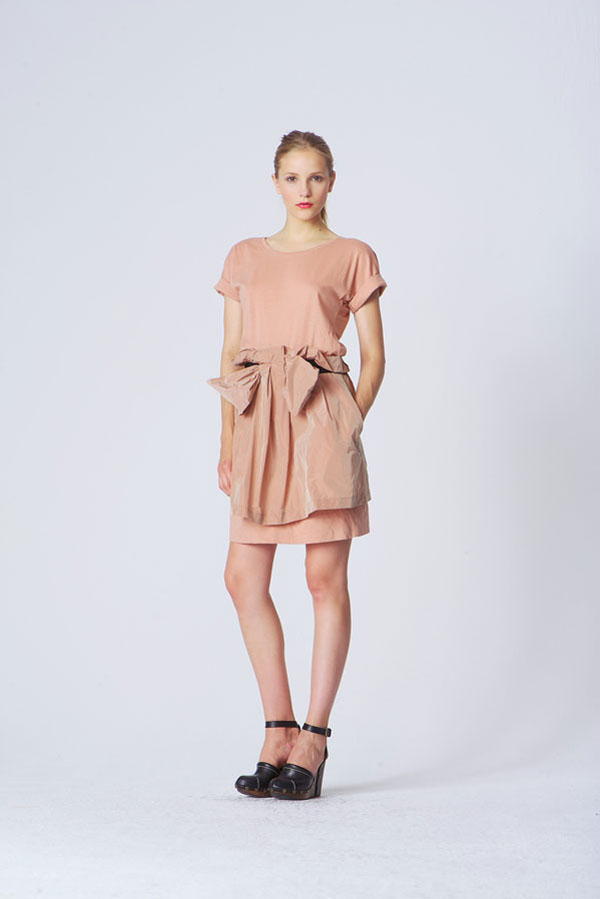 seebychloe22 See by Chloe Summer 2011 Collection