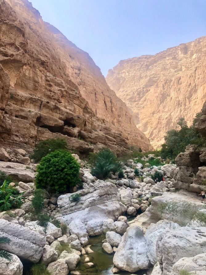 Wadi al Shab