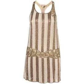 TOPSHOP ICONIC KATE MOSS BEAD DRESS - £225.00