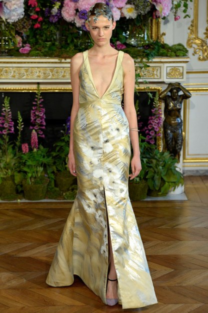 Alexis Mabille4