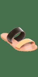 Joie Sable Sandal
