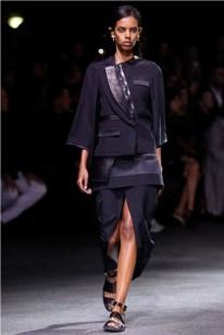 Givenchy ss2014 17