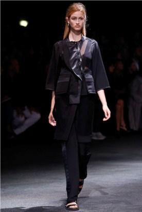 Givenchy ss2014 21