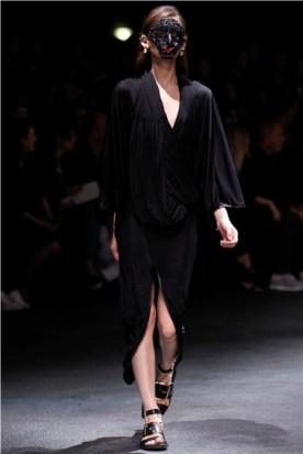 Givenchy ss2014 29