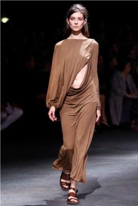 Givenchy ss2014 30