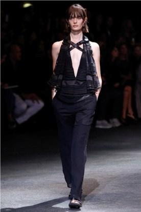 Givenchy ss2014 45