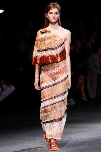 Givenchy ss2014 52