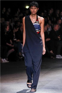 Givenchy ss2014 55