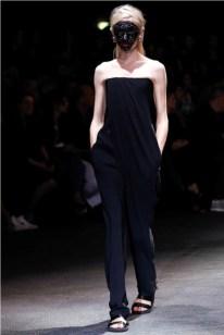Givenchy ss2014 56