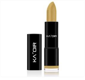 KA'OIR golden goddess lipstick