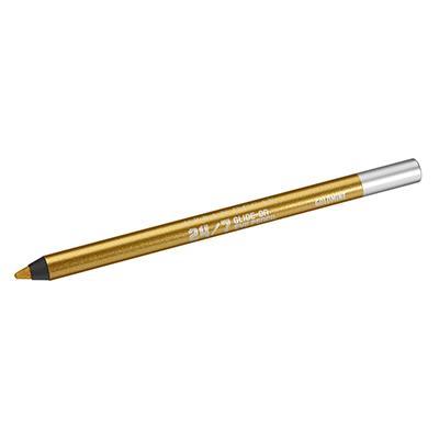 Urban Decay Gold Mine Glide on Eye Pencil