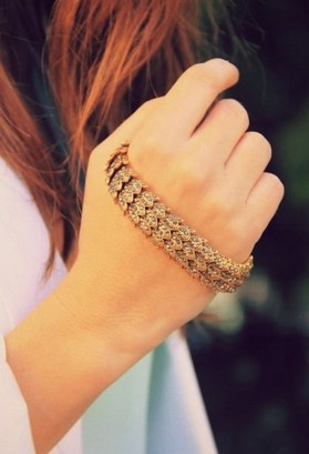 palm bracelet2