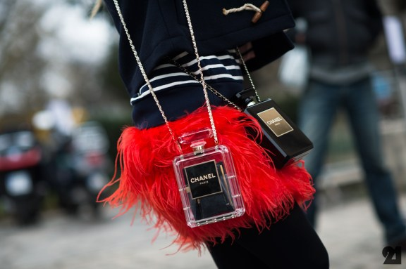 Spring 2014 Couture Paris Street Style2