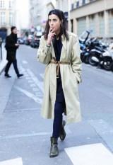 style com fall paris