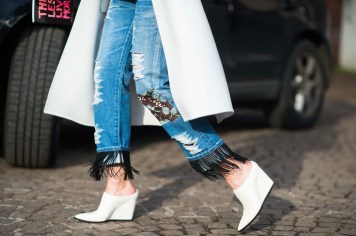 Best of Milan Fashion Week FW014 Street Style28