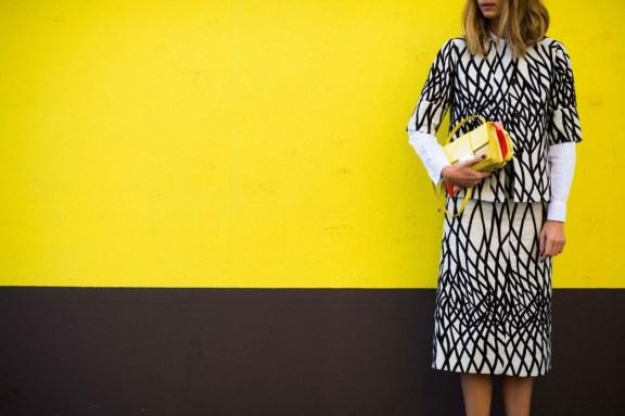 Best of Milan Fashion Week FW014 Street Style86