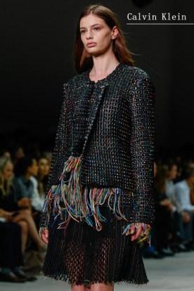 Calvin Klein Collection 2