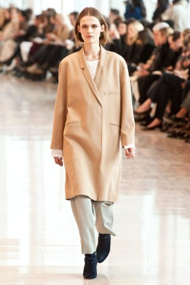 Christophe Lemaire FW2014 22