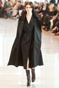 Christophe Lemaire FW2014 26