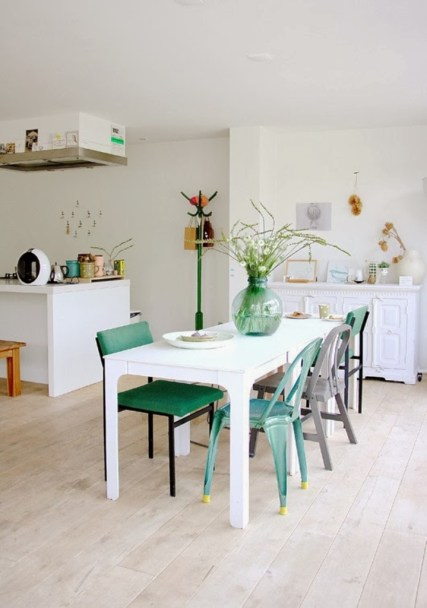 seafoam-turquoise interiors17