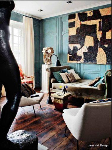 seafoam-turquoise interiors8