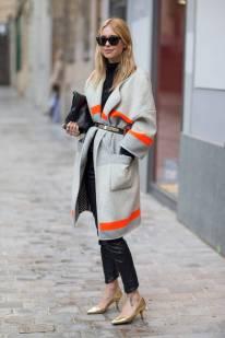 Best of Paris Fashion Week Streetstyle 48