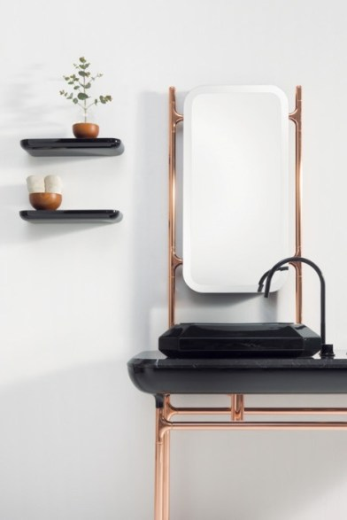 copper piping8