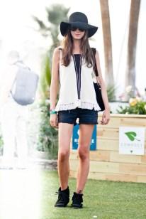 Coachella-Street-Style32