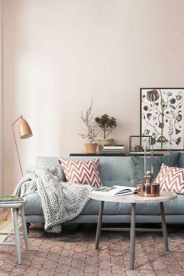 pastel interiors 14