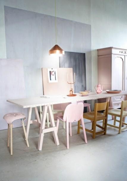 pastel interiors 16
