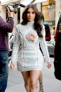 kim-kardashian-paris-balmain-fall-2012-dress