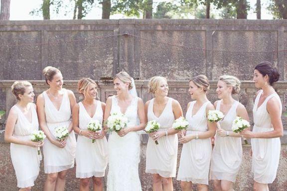 white bridesmaids4