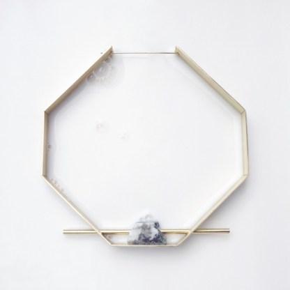 Malin Henningsson Jewelry