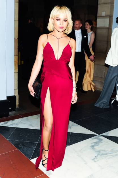 2014 best party looks13